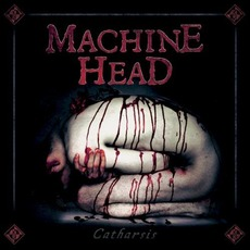 Catharsis (Japanese Edition) mp3 Album by Machine Head