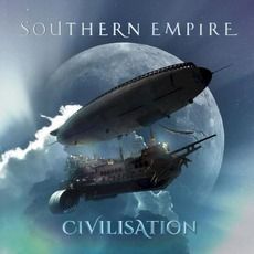 Civilisation by Southern Empire