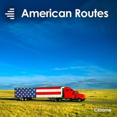 American Routes mp3 Compilation by Various Artists