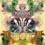 Goa 2018, Vol.3