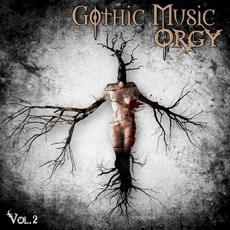 Gothic Music Orgy, Vol.2 mp3 Compilation by Various Artists