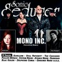 Sonic Seducer: Cold Hands Seduction, Volume 200