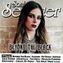 Sonic Seducer: Cold Hands Seduction, Volume 201