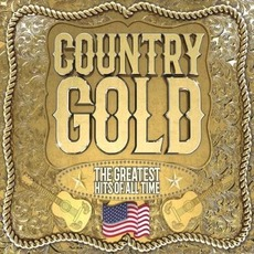 Country Gold mp3 Compilation by Various Artists