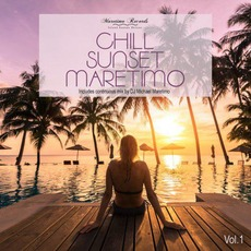 Chill Sunset Maretimo, Vol.1: The Premium Chillout Soundtrack by Various Artists