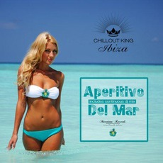 Chillout King Ibiza: Aperitivo Del Mar, Sunset & House Grooves Deluxe mp3 Compilation by Various Artists