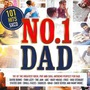 101 Hits: No.1 Dad