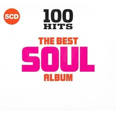 100 Hits: The Best Soul Album