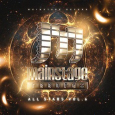 All Stars, Vol.6 by Various Artists