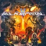 All for Metal, Vol.5
