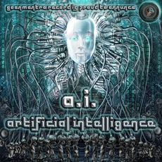 Artificial Intelligence by Various Artists