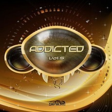 Addicted, Vol.5 by Various Artists