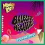 Balearic Headspace, Volume Duo