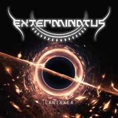 Laniakea mp3 Album by Exterminatus