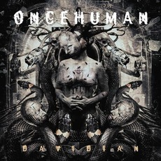 Davidian by Once Human