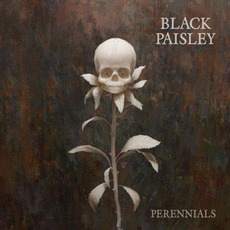 Perennials mp3 Album by Black Paisley