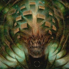 Idol mp3 Album by Horrendous