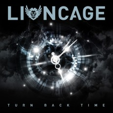 Turn Back Time mp3 Album by Lioncage