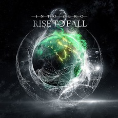 Into Zero by Rise To Fall (2)
