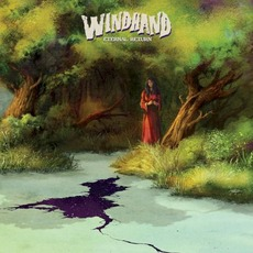Eternal Return mp3 Album by Windhand