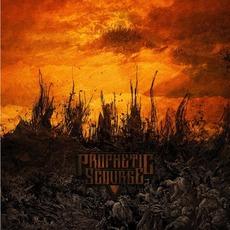 Calvary mp3 Album by Prophetic Scourge