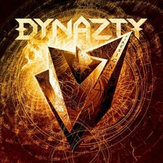 Firesign mp3 Album by Dynazty