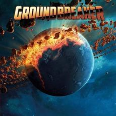 Groundbreaker mp3 Album by Groundbreaker
