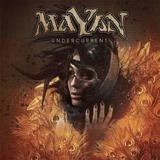 Undercurrent by MaYaN