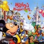 Mickey's Magical Party