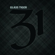 31 mp3 Artist Compilation by Glass Tiger