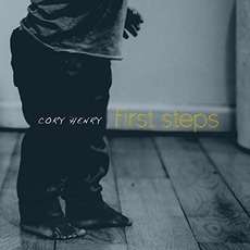 First Steps mp3 Album by Cory Henry