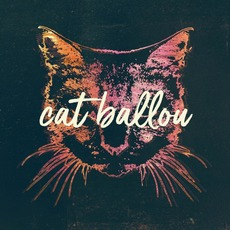 Cat Ballou by Cat Ballou