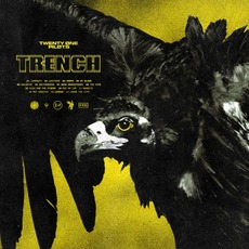 Trench mp3 Album by Twenty One Pilots