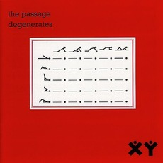 Degenerates (Remastered) mp3 Album by The Passage