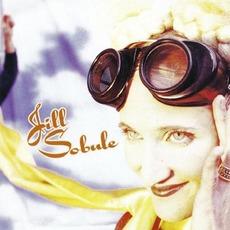 Jill Sobule mp3 Album by Jill Sobule
