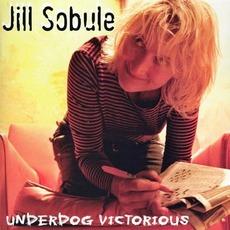 Underdog Victorious mp3 Album by Jill Sobule
