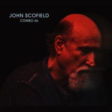 Combo 66 mp3 Album by John Scofield