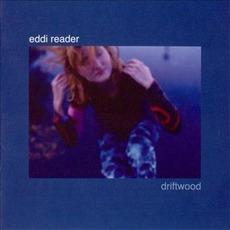 Driftwood (Japanese Edition) by Eddi Reader