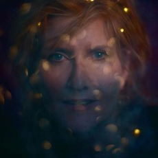 Cavalier mp3 Album by Eddi Reader