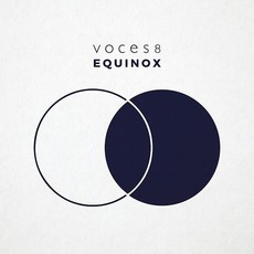 Equinox mp3 Album by Voces8