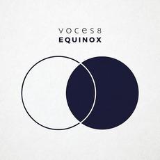 Equinox by Voces8