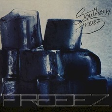 Southern Freeez (Expanded Edition) mp3 Album by Freeez