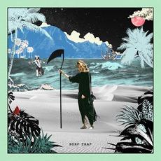 Surf Trap by Felly