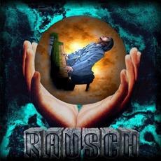 Rausch mp3 Album by Rausch