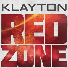 Red Zone by Klayton