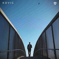 Running Underwater by Kovic