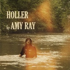 Holler by Amy Ray