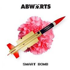 Smart Bomb by Abwärts