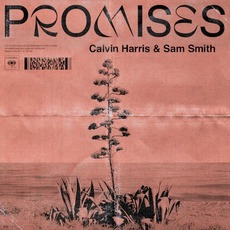 Promises mp3 Single by Calvin Harris & Sam Smith