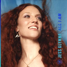 All I Am mp3 Single by Jess Glynne